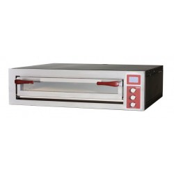 635L/1 - HORNO DE PIZZA ELECTRICO OEM