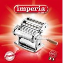 Maquinas para Pasta Fresca Imperia
