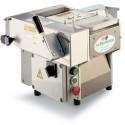 Máquinas para pasta laminadoras