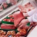 Maquinaria de carnicería y charcutería