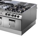 Cocinas Modular Emotion 700